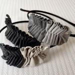 papillon_ca